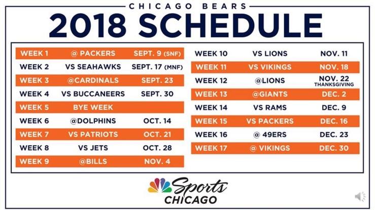 Bears_Schedule